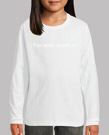 papillon vert