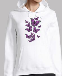 papillons g