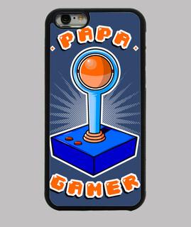 papst-spieler