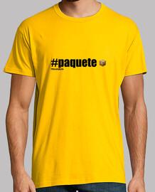 #paquete [Black] - Psychosocial