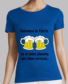 para cerveceras (letras negras)