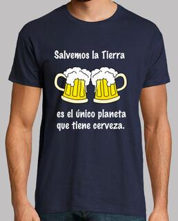 para cerveceros (letras blancas)