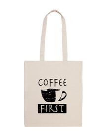 Para los amantes del café ! / Coffee Lovers