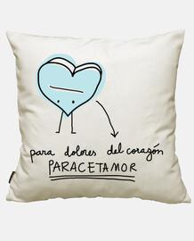 paracetamor