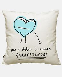 paracetamore