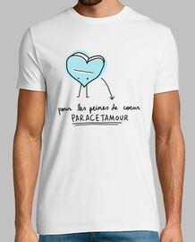 paracetamour