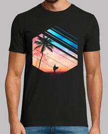 paradiso dei surfisti