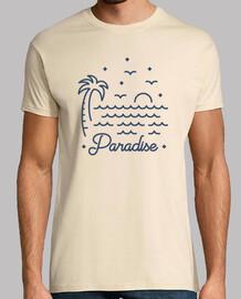 paraíso 3
