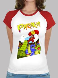 paraka