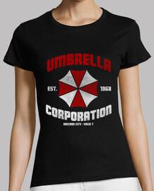 parapluie corp