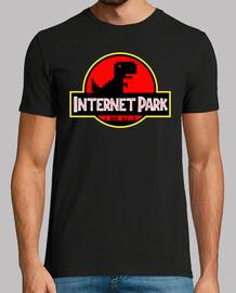 Parc Internet