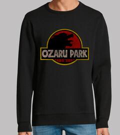 parc ozaru