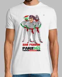 PARIS 365