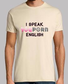 parlo yourporn english