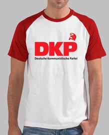 Partido Comunista de Alemania