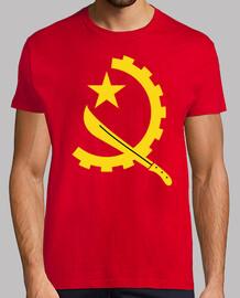 Partido Comunista de Angola