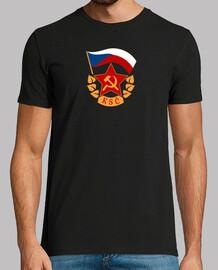 Partido Comunista de Checoslovaquia