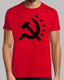 Partido Comunista de la India