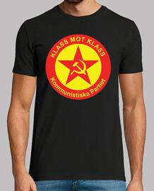 Partido Comunista de Suecia