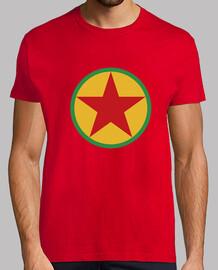 Partido de los Trabajadores de Kurdistán