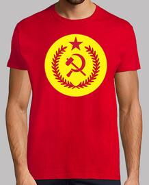 Partido Revolucionario de Etiopía