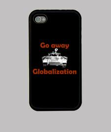 partir la globalisation portable cas y.es 066a 2019 partir la globalisation