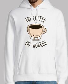 pas de coffee pas de work ee