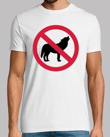 pas de loups