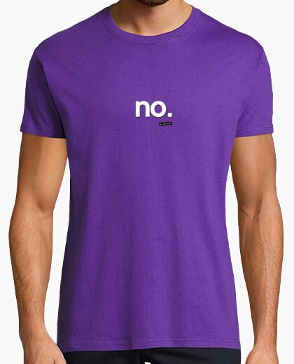 Tee-shirt pas. @shopbebote