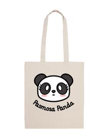 Pasmosa Panda