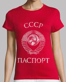 passeport cccp