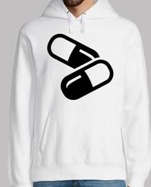 pastillas de medicina