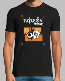 PataPon Shield