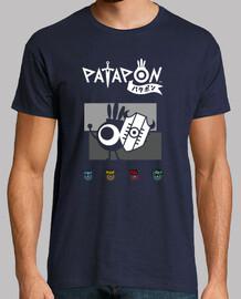 PataPon Shield v2