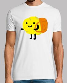 Patata Shirt