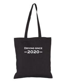 patente di guida 2020 scuola guida per i conducenti