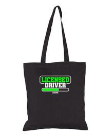 patente di guida nuovo autista prova scuola guida