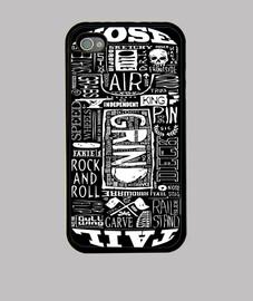 patin (iphone)