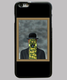 patin magritte