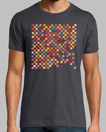 Patrón Klee (transparente)