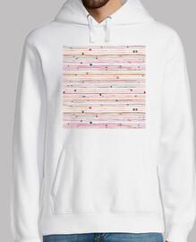 pattern septembre (t- shirt )