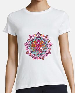 patterns kaleidoscope