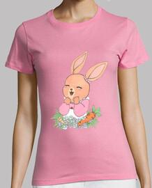 Patty Rabbit