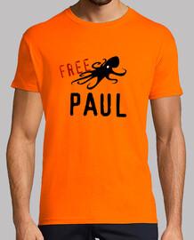 paul gratuit! :)