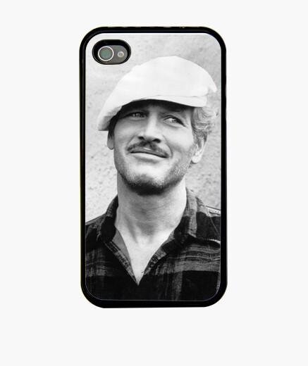 Funda iPhone Paul Newman