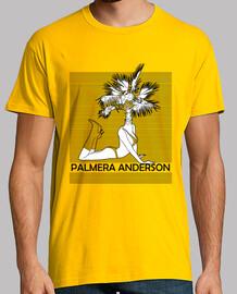 paume jaune anderson