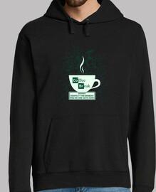 pausa caffè v1