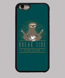 pause perez ours - temps des can so - p
