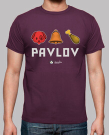 pavlov (dark backgrounds)