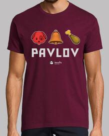 Pavlov (fondos oscuros)